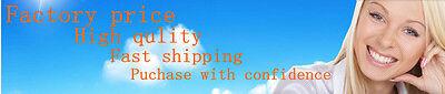LuckyStar-shippingmall