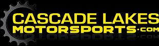 CASCADE LAKES MOTORSPORTS