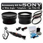 Minolta Camera Lenses 135mm Focal