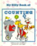 My Silly Book of Counting, Susan Amerikaner, 0671683659