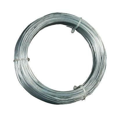Use Large Gauge Wire
