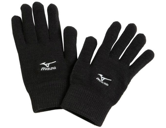 Top 10 Thermal Gloves Ebay