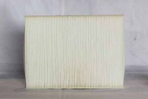 TYC-800041P-Cabin-Air-Filter-New-with-Limited-12-Month-Warranty