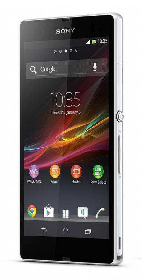 Sony Xperia Z ohne Vertrag: So finden Sie den besten Prepaid-Tarif für Ihre Bedürfnisse