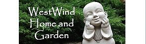 WestWind Home and Garden