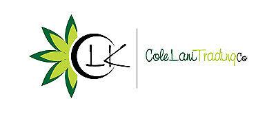 ColeLaniTradingCo