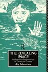 The Revealing Image, Joy Schaverien, 0415042623