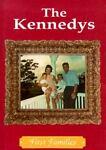 The Kennedys, Cass R. Sandak, 0896866335