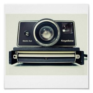 Vintage Film Camera vs. Vintage Polaroid Cameras | eBay