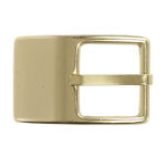 The Womens Belt Buckle Buying Guide