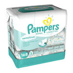 Your Complete Guide to Buying Pampers Baby Wipes on eBay