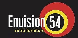envision54