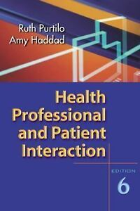 Health-Professional-and-Patient-Interaction-by-Amy-Marie-Haddad-and-Ruth-B