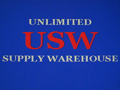 Unlimited Supply Warehouse