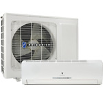 Your Guide to Buying a Ductless Air Conditioner