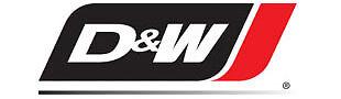D&W Online Marketplace
