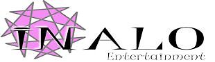 Inalo Entertainment