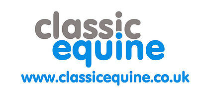 Classic Equine UK