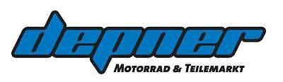 Motorrad-Depner