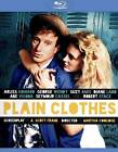 Plain Clothes (Blu-ray Disc, 2013)