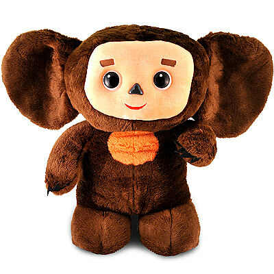 Soft Toys Buying Guide