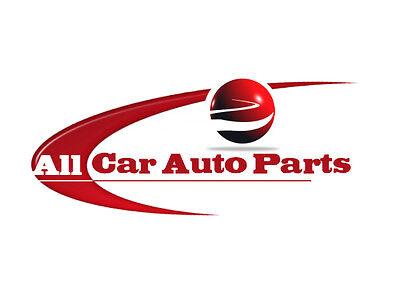 All Car Auto Parts