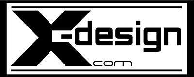 xcom design