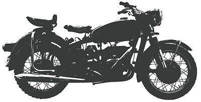 motoparkDE