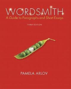 collections of short essays
