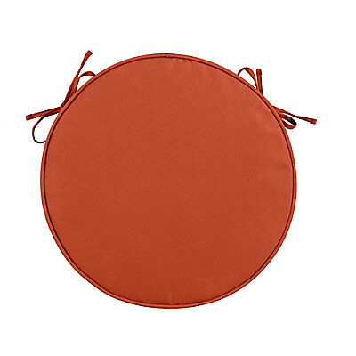 A Guide to Buying Round Cushions