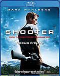 Shooter-Blu-ray-Disc-2013-2-Disc-Set-Canadian