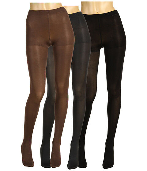 The Complete Guide to Buying Tights on eBay