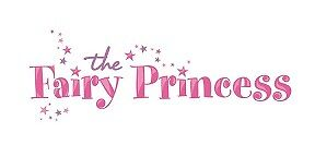The Fairy Princess Baby Kids Store