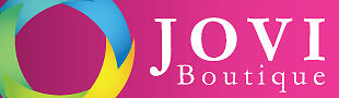 JoviBoutique
