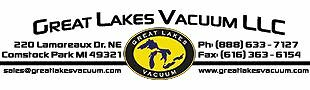 Great Lakes Vacuum LLC