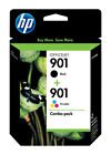 HP Toner Refills and Kits for HP