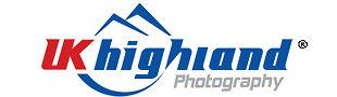 UK Highland Photography