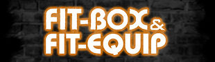 fit-box&fit-equip