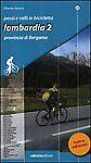 9788865490495-Passi-e-valli-in-bicicletta-Lombardia-Ferraris-Alberto