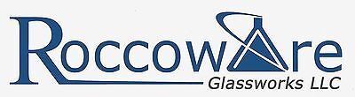 Roccoware Glassworks LLC