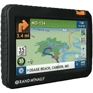 your guide to buying a voice activated gps unit rh ebay com Trimble GPS Surveying Garmin GPS 441 Manual