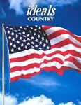 Ideals County 2003, , 0824912071