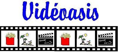 Videoasis