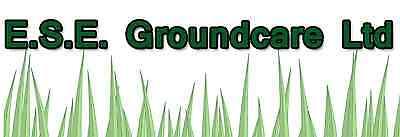E S E Groundcare Ltd