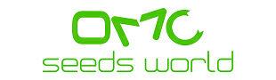 SeedsWorld