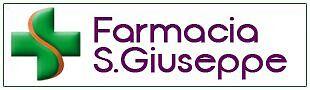 Farmacia S.Giuseppe