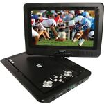 How to Choose the Right Portable DVD Player