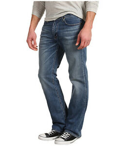 Men&39s Bootcut Jeans Buying Guide | eBay