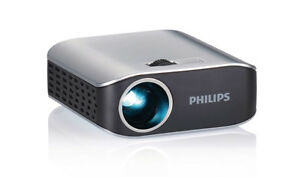 The Complete Projector Buying Guide