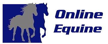 Online Equine Saddlery